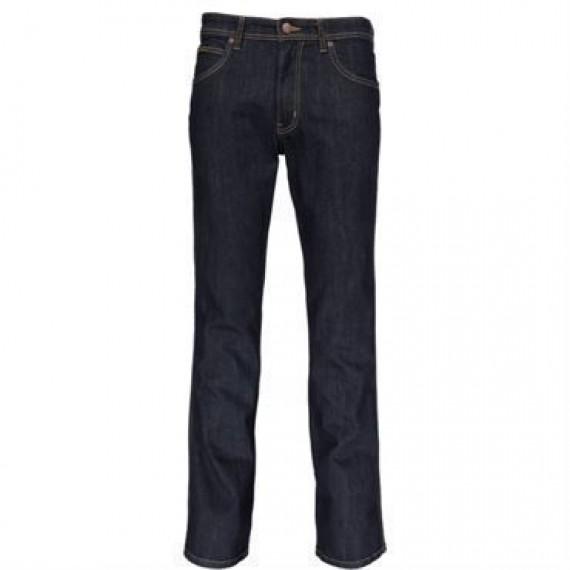 Wrangler jeans arizona stretch w12Oxg023