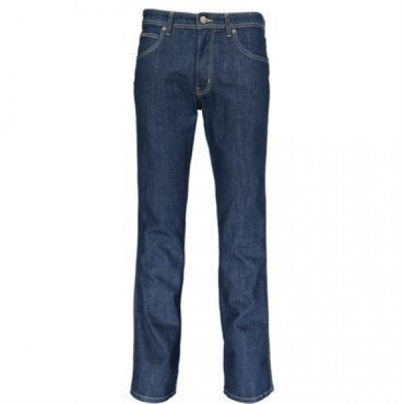 Wrangler jeans arizona stretch w12Oxg77O