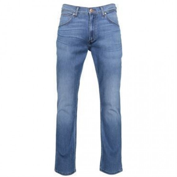 Wrangler jeans Greensboro stretch w15qMu91q