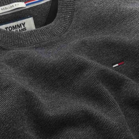 Tommy Hilfiger strik dm0dm05519 078-022