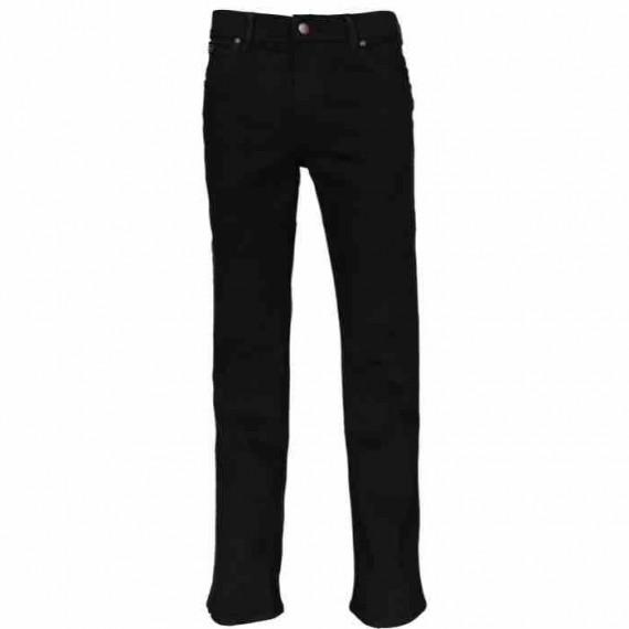 Wrangler jeans texas stretch sort W12109004
