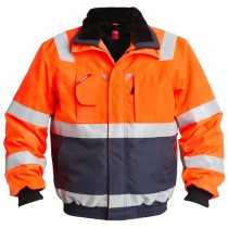 FE 1172 928 OrangeGrøn