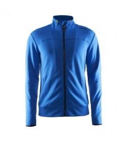Craft Leisure jacket 1901690 2336 Sweden blue Men-20