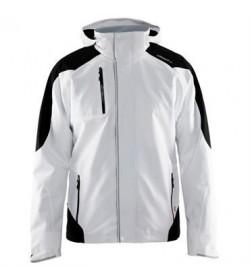 Craft Zermatt jacket 1903918 2900 White Men-20