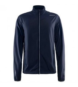 Craft mind blocked jacket 1904732 1395 Navy Men-20