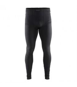 Craft active extreme 2.0 pants 1904497 9999 Black Men-20