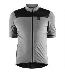 Craft point jersey 1906098 975999 Dark grey melange Men-20