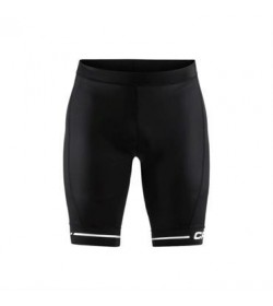 Craft rise shorts 1906100 999900 Black Men-20
