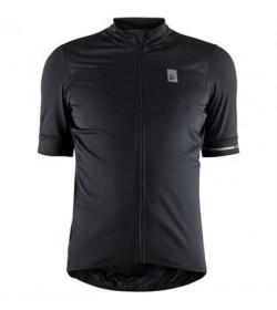 Craft point jersey 1906098 999000 Black Men-20