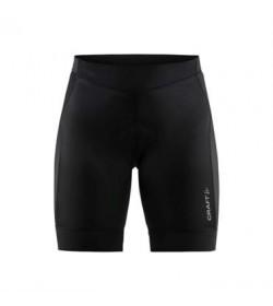 Craft rise shorts 1906078 999000 Women-20