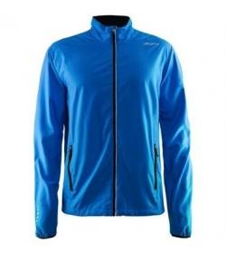 Craft mind blocked jacket 1904732 1336 Sweden blue Men-20