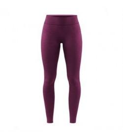 Craft fuseknit comfort pants 1906595 785000 Tune Women-20