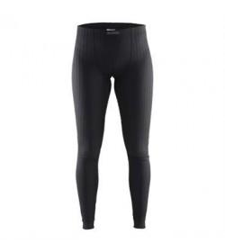 Craft active extreme 2.0 pants 1904493 9999 Black Women-20