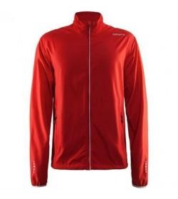 Craft mind blocked jacket 1904732 1430 Red Men-20