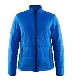 Craft insulation primaloft jacket 1904569 2336 Sweden blue Men-20