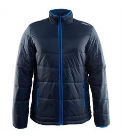 Craft insulation primaloft jacket 1904569 2395 Dark navy Men-20
