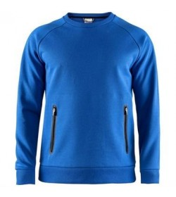 Craft emotion crew sweatshirt Sweden blue 1905784 336000 men-20