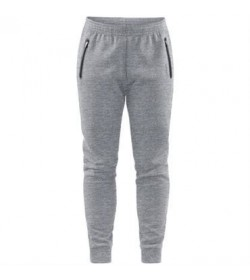 Craft emotion sweatpants 1905791 950000 Grey Women-20