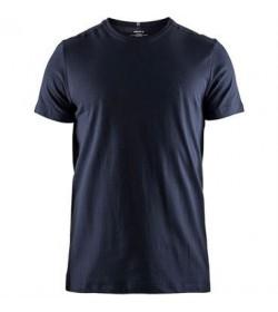 Craft deft 2.0 t-shirt 1906270 395000 Dark navy men-20
