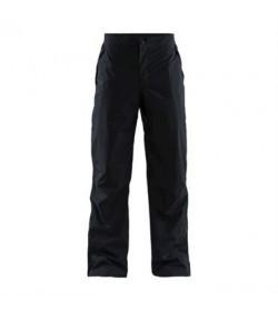 Craft urban rain pants 1906318 999000 Black Men-20