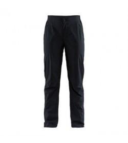 Craft urban rain pants 1906319 999000 Black Women-20