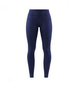 Craft fuseknit comfort pants 1906595 381000 maritime Women-20