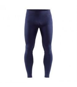 Craft fuseknit comfort pants 1906603 381000 maritime Men-20