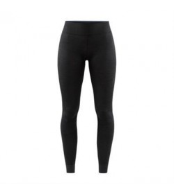 Craft fuseknit comfort pants 1906595 999000 Black Women-20