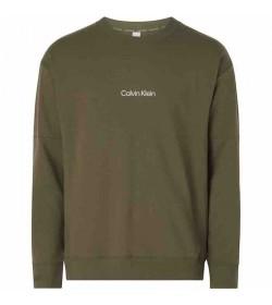 CalvinKleinsweatshirt-20