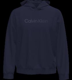 CalvinKleincardigan000NM2188E8SB-20