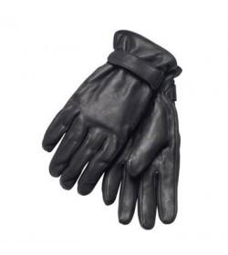 ID hjorteskinds handsker 0021-20