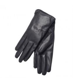 ID gedeskinds handsker dame 0025-20