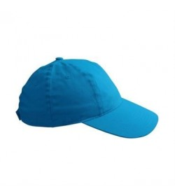 ID golf cap 0052 turkis-20