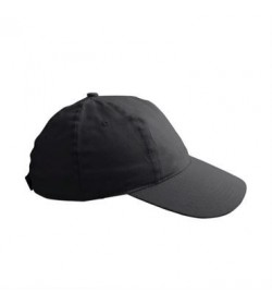 ID golf cap 0052 sort-20