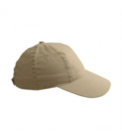 ID golf cap 0052 sand-20