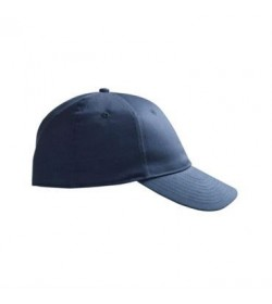 ID stretch cap 0068 navy-20