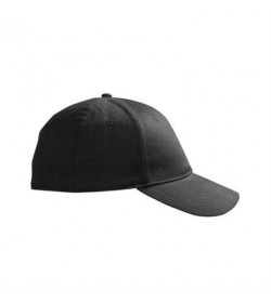 ID stretch cap 0068 sort-20