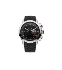 Edox Chronorally 01118-3-NO-20