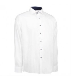 ID skjorte 0258 hvid-20