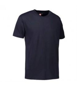ID PRO wear t-shirt 0310 hvid-20