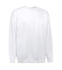 ID pro wear sweatshirt 0360 sort-20