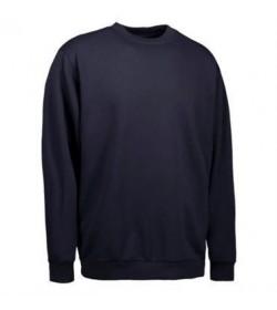 ID pro wear sweatshirt 0360 navy-20