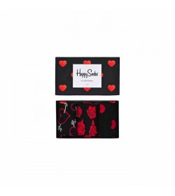 Happy socks Valentines Gift Box-20