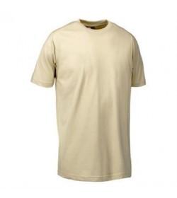 ID t-time t-shirt til børn 40510 kit-20