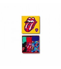 Happy socks Rolling Stones Sock Box Set-20
