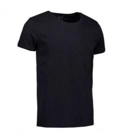ID Core t-shirt 0540 hvid-20