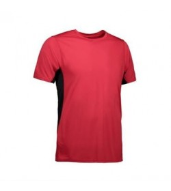 ID Game active t-shirt 0584 sort-20