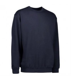 ID Game sweatshirt 0600 sort-20