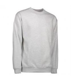IDGamesweatshirt0600snowmelange-20
