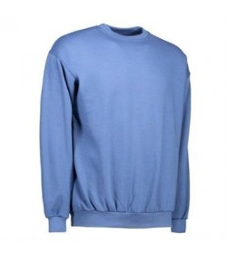 ID Game sweatshirt 0600 indigo-20